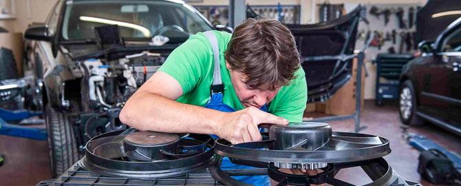 Autohaus Ebner GmbH, Ihr Spezialist fr Volkswagen, Volkswagen Nutzfahrzeuge, Audi, Skoda,Autohaus, Auto, Carconfigurator, Gebrauchtwagen, aktuelle Sonderangebote, Finanzierungen, Versicherungen