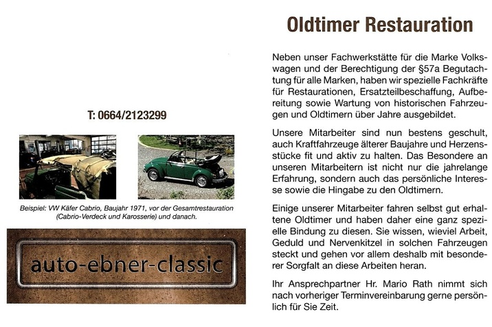auto-ebner-classic